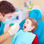 Oral Sedation Dentistry
